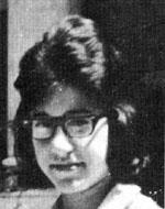 מרים זלוצובר