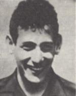 גיורא אנקורי