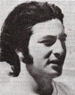 צבי-יוסף ניידס