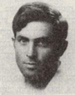 יחיאל פז זלוטשבסקי